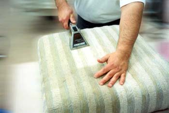 Los Altos, CA Sofa Cleaning