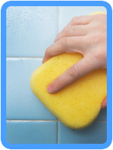 Tile and Grout Cleaning Los Altos, CA