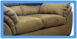 Los Altos, CA Upholstery Cleaning